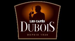 cafe dubois