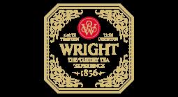 wright-tea